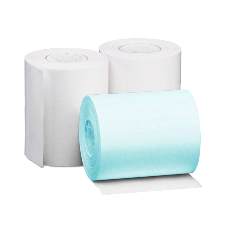 MyFirst Thermal paper Refill Packs