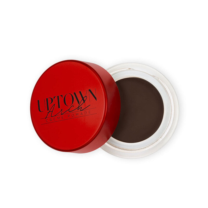 Model Rock - Uptown Brows - Creme Pomade