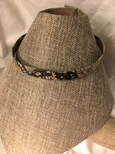 Load image into Gallery viewer, Kapa Choker/Bracelet