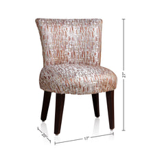 Load image into Gallery viewer, Soho Petite Accent Chair