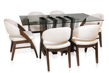 Load image into Gallery viewer, Okapi Dining Set