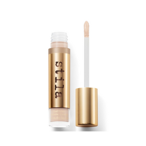 Pixel Perfect Concealer