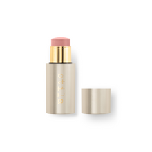 Load image into Gallery viewer, Complete Harmony Lip & Cheek Stick