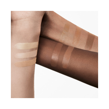 Load image into Gallery viewer, Tinted Moisturizer Skin Balm