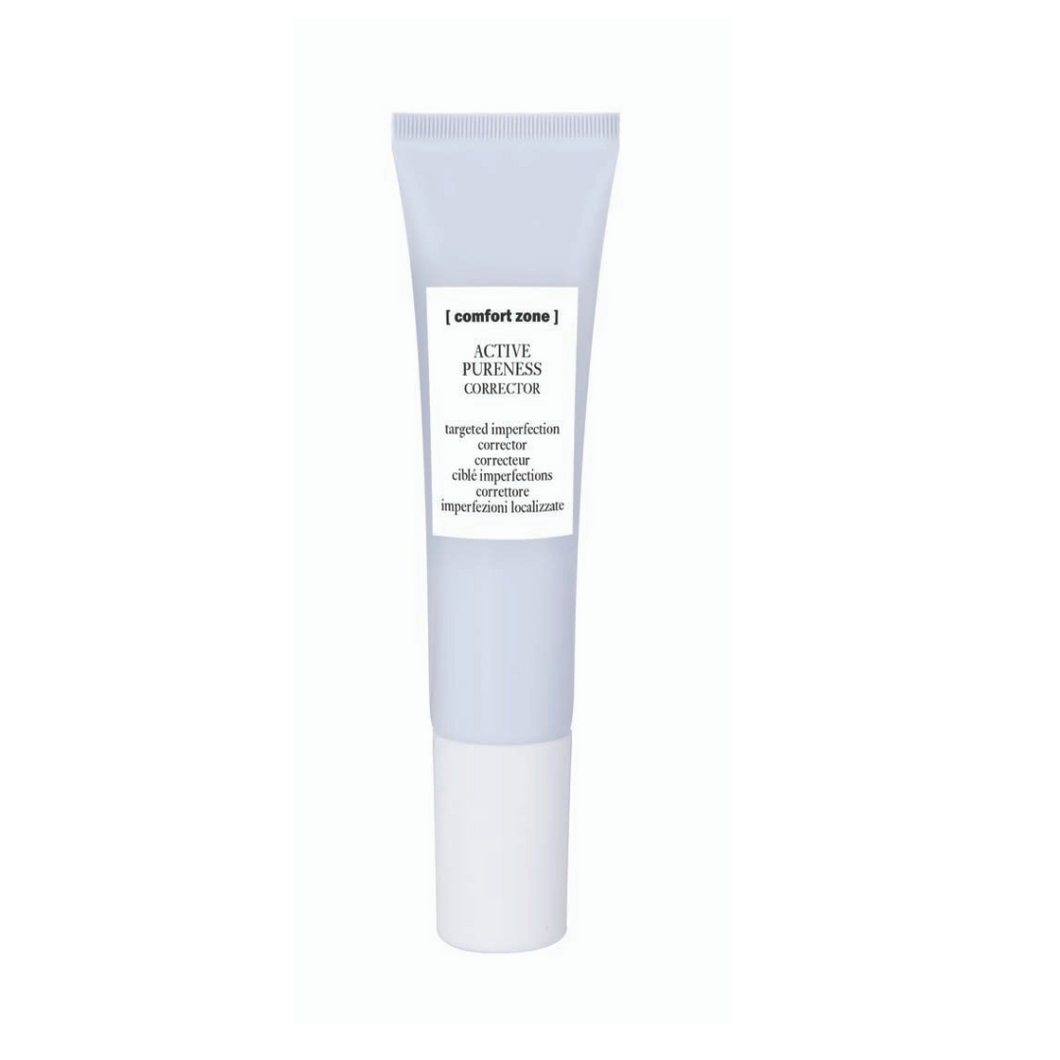 ACTIVE PURENESS CORRECTOR