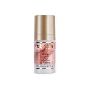 One Step Correct Eye CORRECTING & BRIGHTENING SERUM