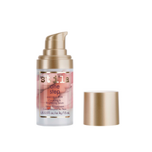 Load image into Gallery viewer, One Step Correct Eye CORRECTING & BRIGHTENING SERUM