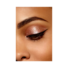 Load image into Gallery viewer, Glitter & Glow Liquid Eye Shadow