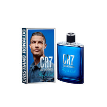 Load image into Gallery viewer, CR7 PLAY IT COOL EAU DE TOILETTE