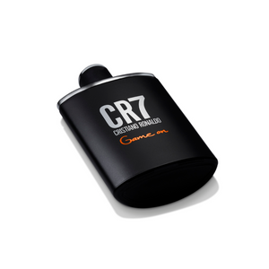 CR7 GAME ON EAU DE TOILETTE