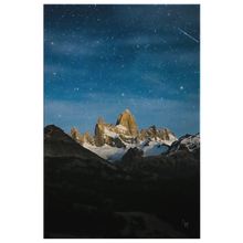 "Load image into Gallery viewer, ""Crown of the Andes"""