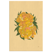 "Load image into Gallery viewer, ""Peonies"""