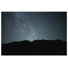 "Load image into Gallery viewer, ""Ridges of the Universe"""