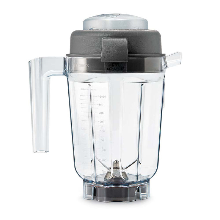 0.9-litre Dry Grains Container