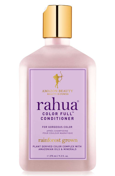 Color Full™ Conditioner