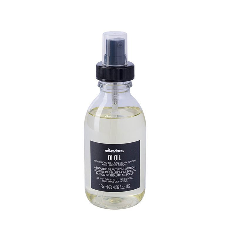OI/ ABSOLUTE BEAUTIFYING POTION - 135ml