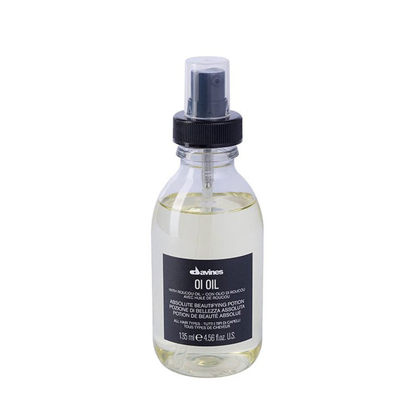 Copy of OI/ ABSOLUTE BEAUTIFYING POTION - 50ml