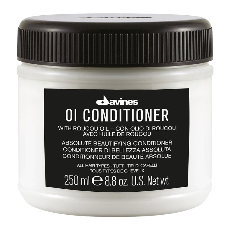 OI/ CONDITIONER - 250ml