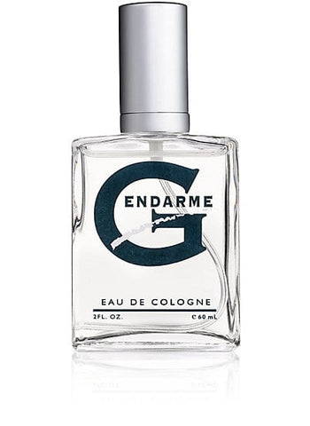 Gendarme Cologne For Men - 2oz.