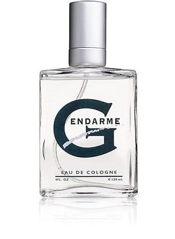 Gendarme Cologne For Men - 4oz.