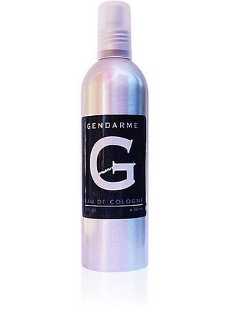 Gendarme Eau De Cologne Spray 300ml