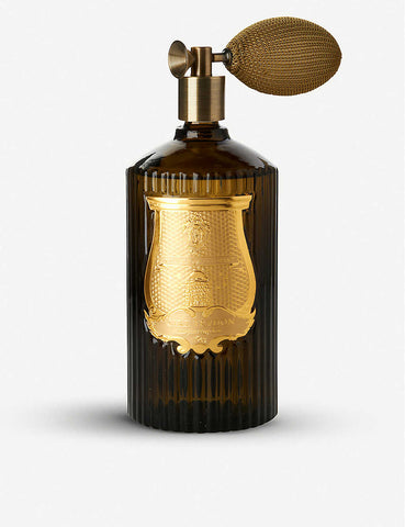 CIRE TRUDON - Abd El Kader room spray 330ml