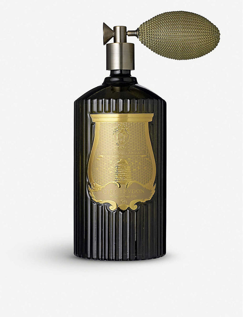 CIRE TRUDON - Ernesto room spray 330ml