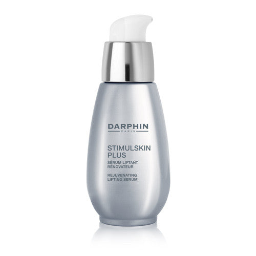 Darphin Stimulskin Plus Rejuvenating Lifting Serum (1 oz.)