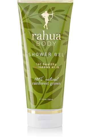Body Shower Gel, 260ml