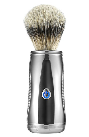 The Art of Shaving 'Power Shave Collection' Fine Badger Power Brush