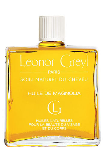 Copy of 'Huile de Magnolia' Beautifying Oil for Face & Body