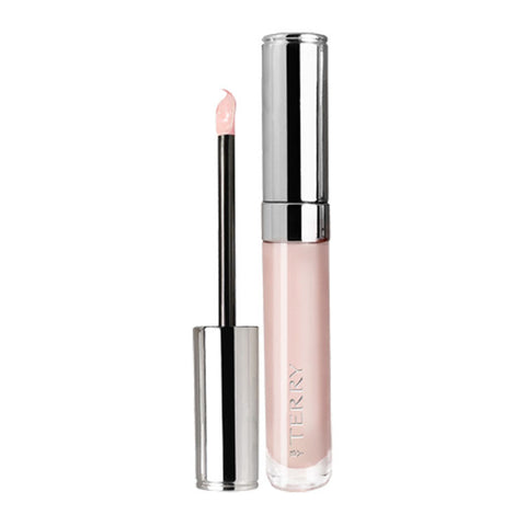 BY TERRY Baume de Rose Crystal