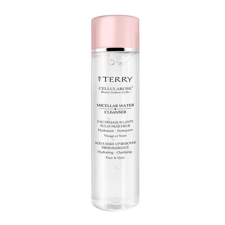BY TERRY Cellularose Micellar Water