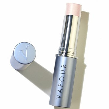 HALO ILLUMINATOR BEAM WITH ANGELIC RADIANCE