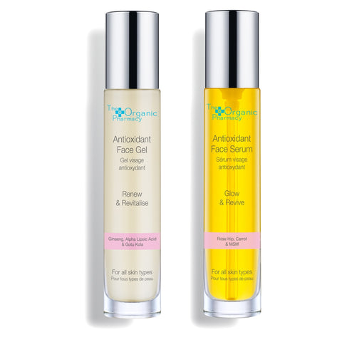 Antioxidant Duo 70ml