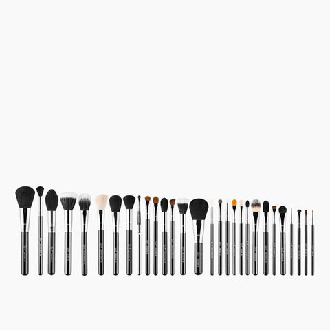 COMPLETE BRUSH KIT