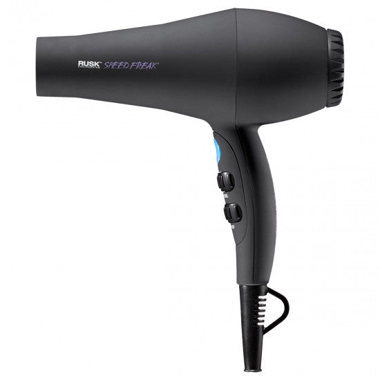 RUSK® Engineering Speed Freak® Professional 2000 Watt Dryer