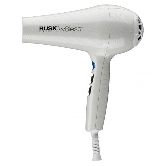 RUSK® Engineering W8less® Professional 2000 Watt Dryer