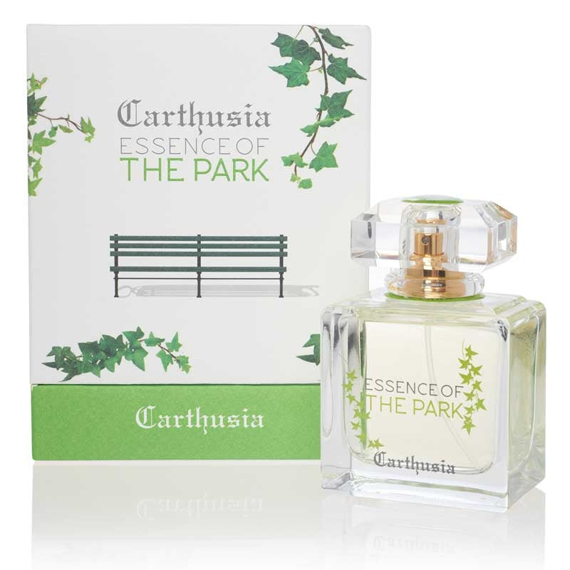 Parfum - The Essence of the Park - 1.7 fl. oz.