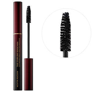 Kevyn Aucoin - The Curling Mascara