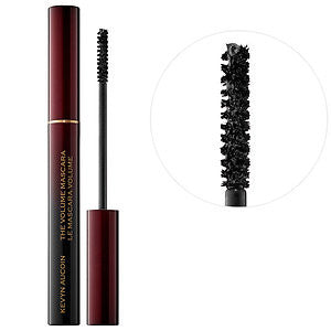 Kevyn Aucoin - The Volume Mascara