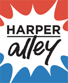 HarperAlley