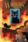Warriors: Ravenpaw's Path #1: Shattered Peace (9780061688652)