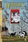 Warriors: Ravenpaw's Path #2: A Clan in Need (9780062472311)