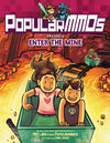 PopularMMOs Presents Enter the Mine (9780062894298)