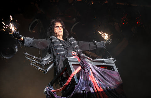 alice-cooper-heavy-metal-history