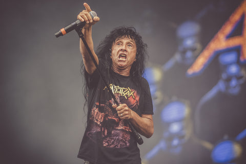 anthrax-heavy-metal