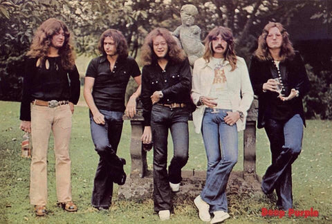 Deep-purple-heavy-metal-history