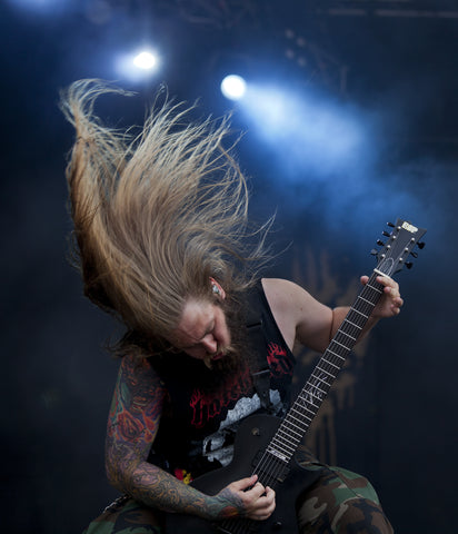 heavy-metal-bass-player-heavy-metal-fans-heavy-metal