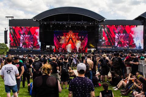 hellfest-heavy-metal-subculture-heavy-metal-culture